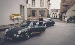 RHEINHESSENTOUR-carolaschmitt-_DSF1311