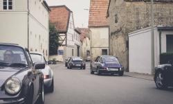 RHEINHESSENTOUR-carolaschmitt-_DSF1314