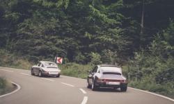 RHEINHESSENTOUR-carolaschmitt-_DSF1320