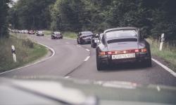RHEINHESSENTOUR-carolaschmitt-_DSF1331