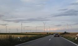 RHEINHESSENTOUR-carolaschmitt-_DSF1368