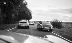 RHEINHESSENTOUR-carolaschmitt-_DSF1399