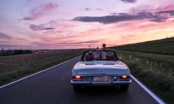 RHEINHESSENTOUR-carolaschmitt-_DSF1416