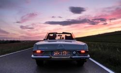 RHEINHESSENTOUR-carolaschmitt-_DSF1419