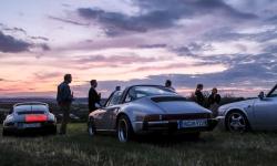 RHEINHESSENTOUR-carolaschmitt-_DSF1427