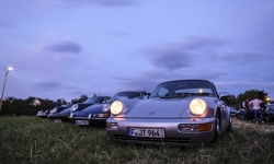 RHEINHESSENTOUR-carolaschmitt-_DSF1433