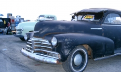 48_chevrolet_pate_swap_meet_tx
