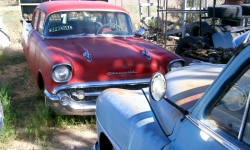 57_chevrolet_150_tucumcari_nm