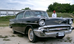 57_chevrolet_belair_weatherford_tx