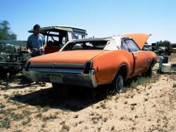 x_hvap_jim_oldsmobile_maricopa_AZ_300_red