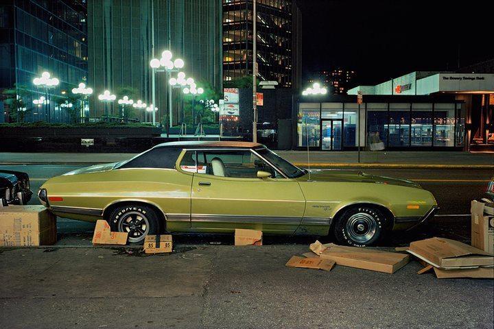 box-car-gran-torino-sport-east-side-1975