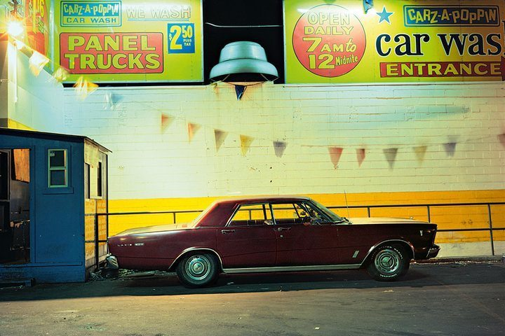 carz-a-poppin-car-ford-galaxie-500-houston-and-broadway-1976