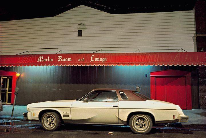 marlin-room-car-cutlass-supreme-clam-broth-house-hoboken-new-jersey-1975