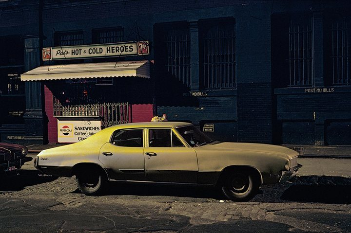 pats-hot-and-cold-heroes-car-buick-skylark-soho-1976